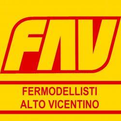 Fermodellisti Alto Vicentino